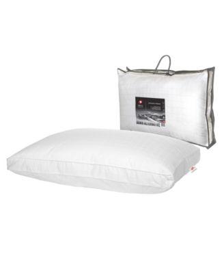 Renaissance Gusset Soft Cotton Pillow, 20