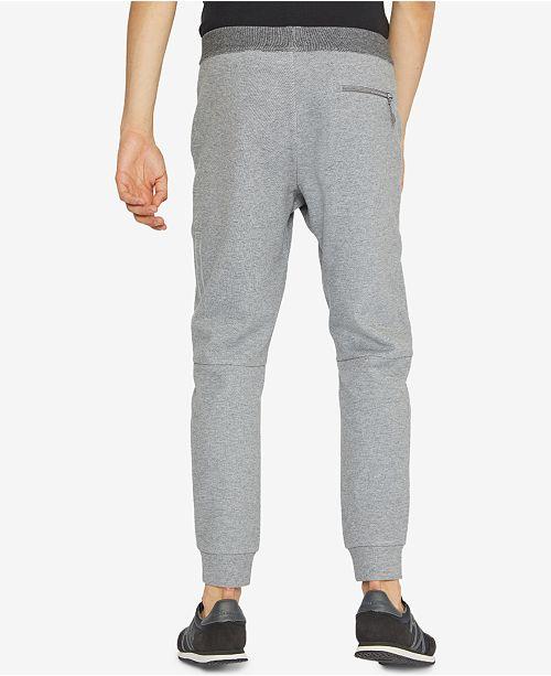 UNEx Exchange pour commentaires jogging Armani homme reflechissants Gris de Pantalon et OPX0k8nwZN