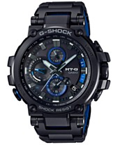 96c3f4fba51 cheap g shock watches - Shop for and Buy cheap g shock watches ...
