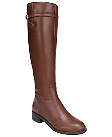 Franco Sarto Belaire Tall Boots