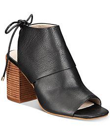 Kenneth Cole New York Women's Katarina Sandals