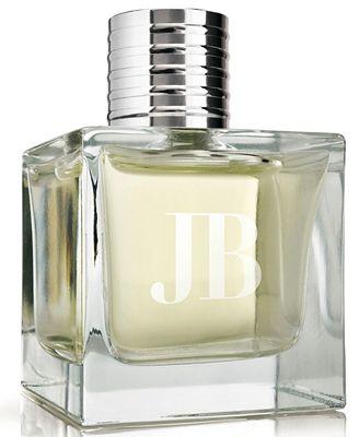 jack black jb