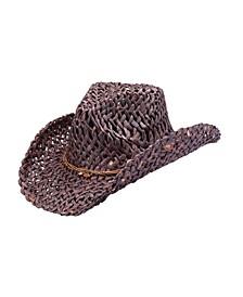 Ford Cowboy Hat