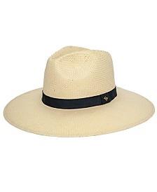 Peter Grimm Alexa Wide Brim Sun Hat