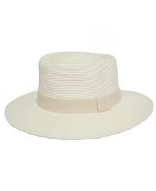 Peter Grimm Maina Wide Brim Sun Hat