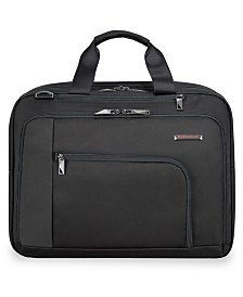 Briggs & Riley Adapt Expandable Brief