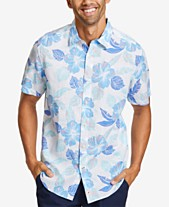 a384a547 Hawaiian Shirts: Shop Hawaiian Shirts - Macy's