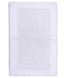 Naples 24x40 Cotton Bath Rug