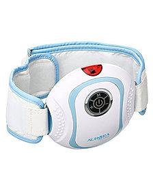 Aurora Vibration Massage Belt