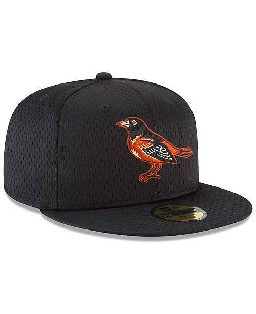 cheap for discount d8a6c 5a5c1 ... coupon code for new era. baltimore orioles retro classic batting  practice 59fifty fitted cap.