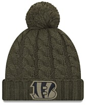 073f608ff87 womens winter hats - Shop for and Buy womens winter hats Online - Macy s