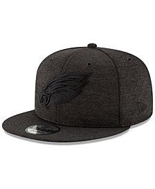 New Era Philadelphia Eagles Tonal Heat 9FIFTY Snapback Cap