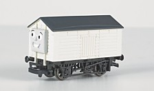 Bachmann Trains Thomas And Friends Troublesome Truck 5 Ho Scale