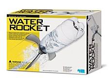 Water Rocket Science Kit Stem