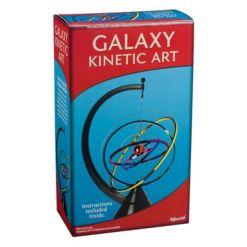 Toysmith Galaxy Kinetic Art