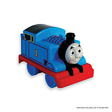 Tcg Toys Thomas And Friends Original Mega Mat Play Mat With Bonus Vehicle