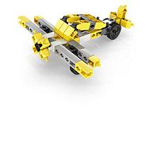 Engino Inventor 120 In 1 Models Building Motorized Set Multi Models