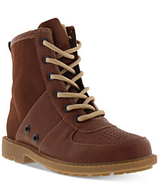 Tommy Hilfiger Little & Big Boys Rugged Boot