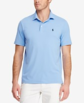 705e03183 Polo Ralph Lauren - Men's Clothing and Shoes - Macy's
