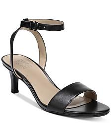Naturalizer Hattie Dress Sandals