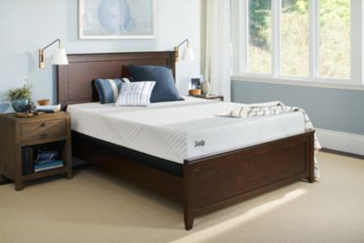 Posturepedic Standard Box Spring-King