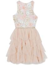Dresses Girls\' Plus Size Clothing - Macy\'s