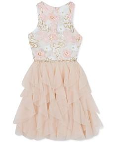 Girls\' Plus Size Clothing - Macy\'s