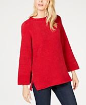 ededbf957df Eileen Fisher Women s Clothing Sale   Clearance 2019 - Macy s