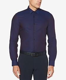 Men's Spill-Resistant Shirt