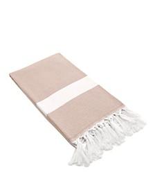 Diamond Pestemal Beach Towel
