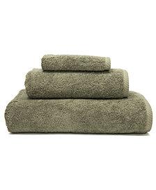 Linum Home Soft Twist 3-Pc. Towel Set