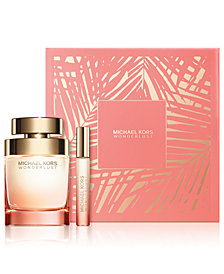 Michael Kors 2-Pc. Wonderlust Gift Set