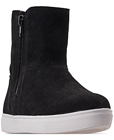 247a254d Girls Boots: Shop Girls Boots - Macy's