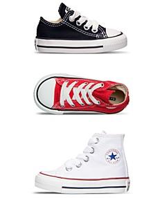 Converse Chuck Taylor: Shop Converse Chuck Taylor Macy's