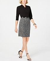 882cc26ff2fbf connected apparel dresses - Shop for and Buy connected apparel ...