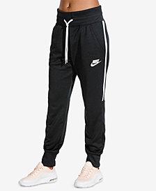 Nike Sportswear High-Rise Joggers