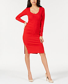 GUESS Vivica Bodycon Dress