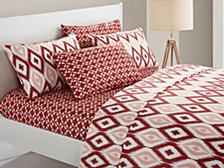 Chic Home Arundel 4-Pc Twin Sheet Set