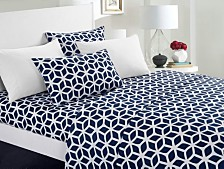 Chic Home Bailee Sheet Sets