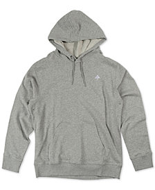 LRG Men's Research Graphic Hoodie