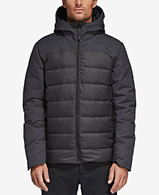 adidas Men's ClimaWarm® Down Jacket