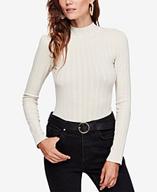Free People Party In The Back Tie-Back Top