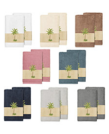Colton 2-Pc Bath Towel