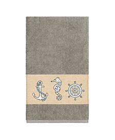 Easton Bath Towel