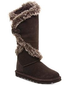 BEARPAW Sheilah Boots