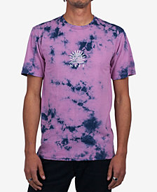 Neff Men's Sun Washed T-Shirt