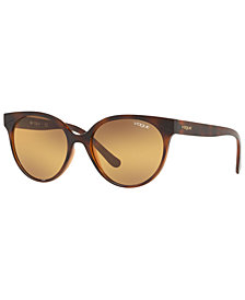 Vogue Eyewear Sunglasses, VO5246S 53