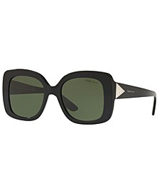 Sunglasses, RL8169 51