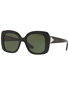Ralph Lauren Sunglasses, RL8169 51