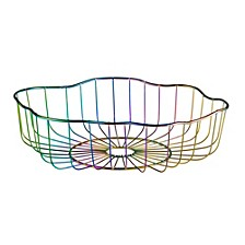 Glimmer Centerpiece Bowl